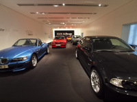6_bmw_museum_7