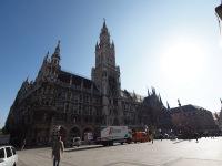 6_marienplatz_1