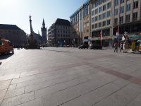 6_marienplatz_2