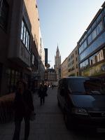 6_marienplatz_3