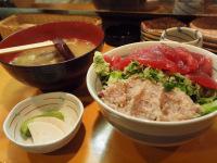 Suzume_chishidon