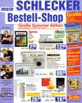 Schlecker_bestall_shop
