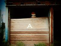 Garage_a_1
