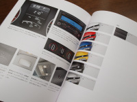 Vw_new_polo_catalog_4