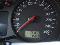 110100km