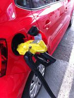 Polo_fuel