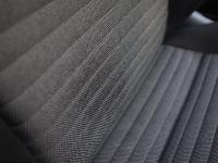 Polo_seat
