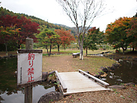 Izuhaya_momiji_2