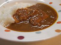 Kerara_curry_3