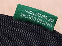 Benetton_508bk