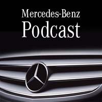 Mercedesbenz_podcast