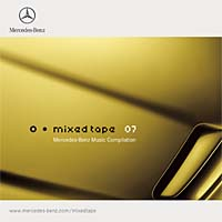mixed_tape_07