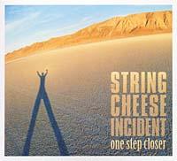 one_step_closer