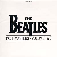 past_masters2