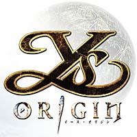 Ys_orogon