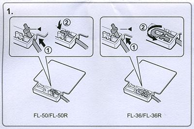 Flra1_manual
