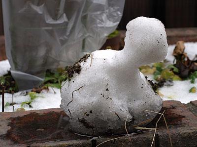 Snowman_after