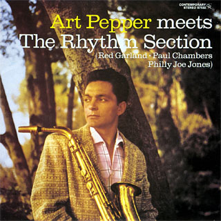 Art_peppr_meets_the_rhythm_section