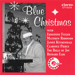 Blue_christmas_dt0004