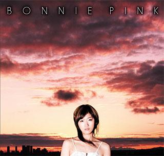 One_bonnie_pink