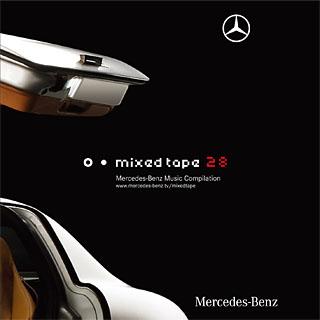 Mixedtape_28