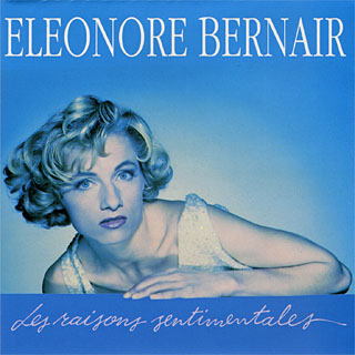 Eleonore_bernair