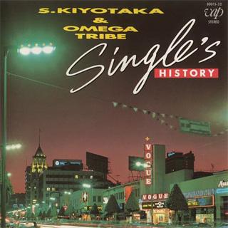 Singles_history