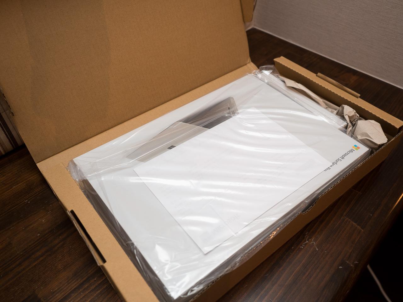 箱・付属品も含めて完品であること