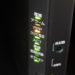 IPv6/IPoE + IPv4 over IPv6
